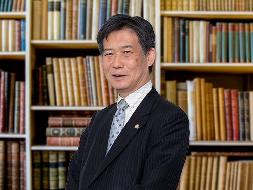 長崎で弁護士による相続問題の無料相談
