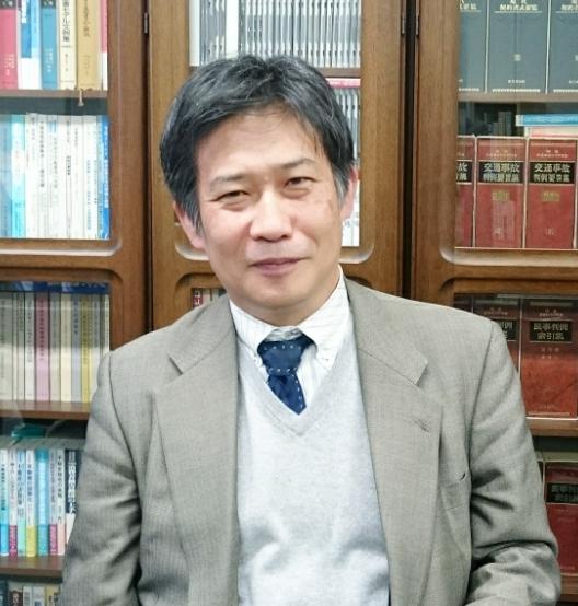 長崎で家族信託の無料相談